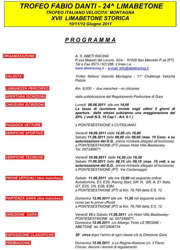 lima-programma-2011_2