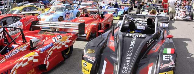 Il Trofeo Fabio Danti pronto allo start con più di 100 iscritti