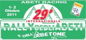 logo_rally29