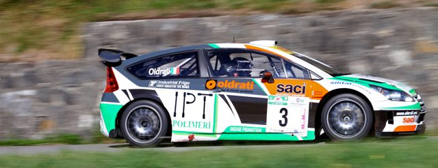 2011_rally_oldrati