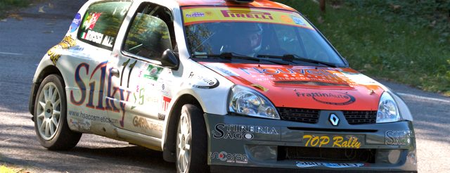2011_rally_sciessere