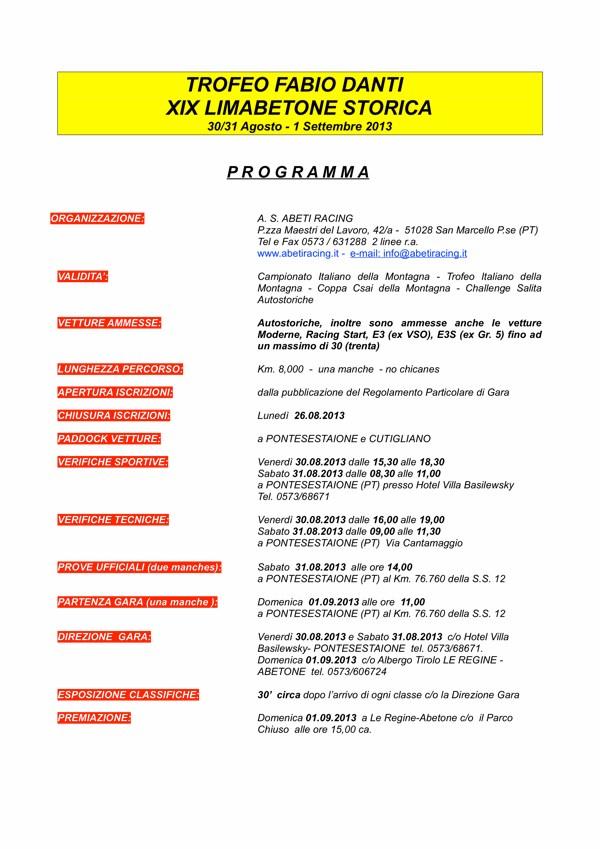 lima_programma_2013