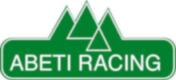 Abeti Racing